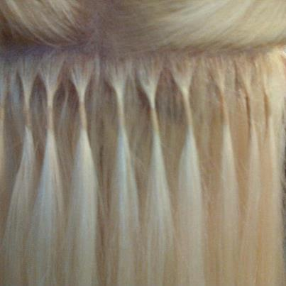 Great lengths cold fusion and classic methods the pmusecretfo Images
