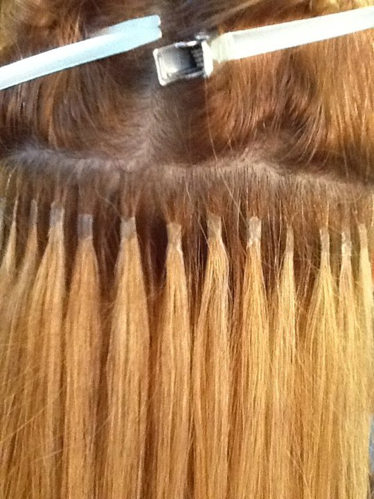 Great Lengths Cold Fusion And Classic Methods